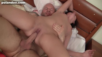 First time in porn movie