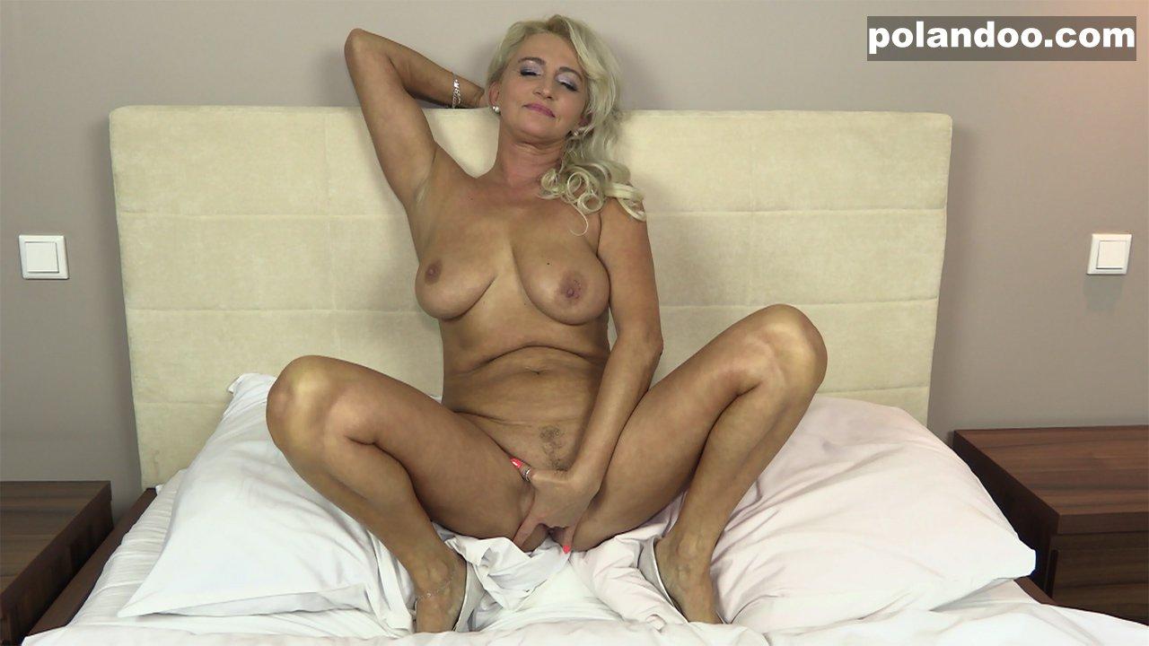Best polish porn-4367