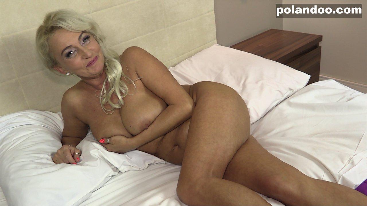 Best facial porn-8164